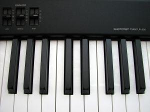 pianino-cyfrowe