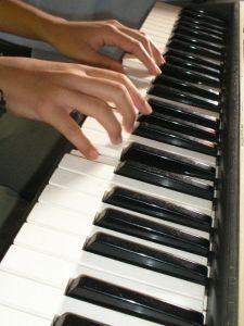 gra-na-pianinie2