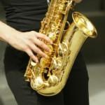 edukacja_muzyczna