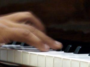 relaks muzyczny