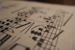 piano_sheet
